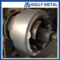 Stainless Steel Coil 201 202 304 410 430