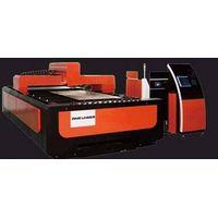 YAG laser cutting machine - TLCM1530 thumbnail image