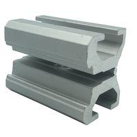 Aluminum Profile for Lean Logistics thumbnail image