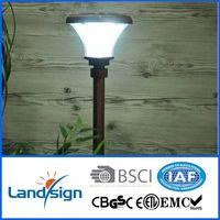 Best selling solar power kits for led solar light XLTD-907 high lumen solar led street lights thumbnail image
