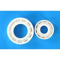 608 609 ceramic bearing thumbnail image