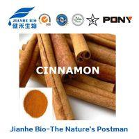 Cinnamon Extract Powder thumbnail image