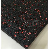 Speckled Rubber Tile thumbnail image