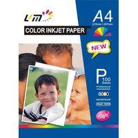 110g matte inkjet paper thumbnail image
