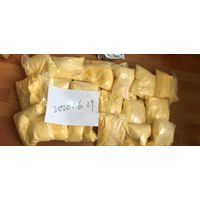 5CL-ADB-A Most Potent Cannabinoid Powder Wickr: roseli2020 Whatsapp: 0086-16743700752