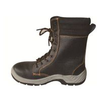 Safety Shoes / Work Shoes MS026 from China Manufacturer