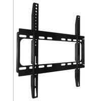 """Fixed Model , For 26-56"""" TV Wall Mount Bracket , Top Seller , Max. VESA : 400x400mm , Max. Load : 50"""
