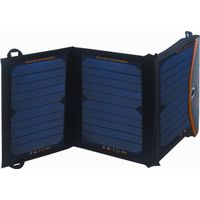 High Efficiency Solar Pack 18W WT-SP006 thumbnail image