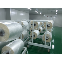 High Quality Capacitance Film Factor direct
