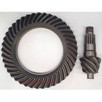 crown wheel and pinion gear EQ153-741F