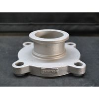 Stainless steel casting China suppliers-Steel Casting thumbnail image