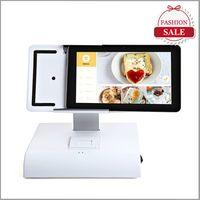 electronic cash register thumbnail image