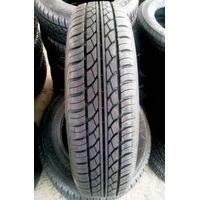PCR, LTR, SUV,van tire, passager car tyre, automobile tire