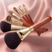 BISYODO Makeup Brush thumbnail image