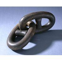 Marine Equipment Hardware Link Chain Anchor Chain