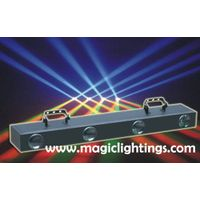 LED Four Eyes Pixel Flower Stage Lighting (MagicLite) M-A043