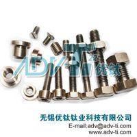 titanium fasteners thumbnail image