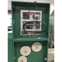 High quality low dew point 3-in-1 industrial dehumidifier thumbnail image