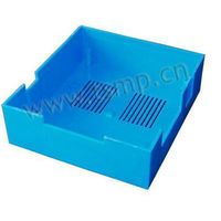 Electrical junctions Mould