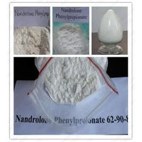 Gain Muscle Burning Fat Npp/Nandrolone Phenylpropionate 62-90-8