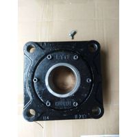 Brand new bearing assy 423-20-15113 for komatsu WA380 wheel loader