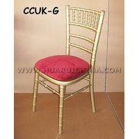 chiavari chair ,tiffany chair,ballroom chair, thumbnail image
