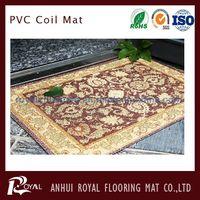 PVC Coil Mat,PVC Door Mat,PVC Floor Mat