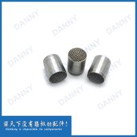 stainless steel sintered vents/ core vents