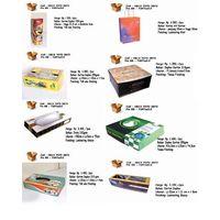 paper duplex