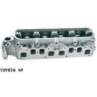 Cylinder head for Toyota 4Y