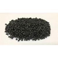 PVC K-70 compound black