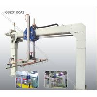Transfer Machine