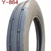 suzuki motorcycle tyres thumbnail image