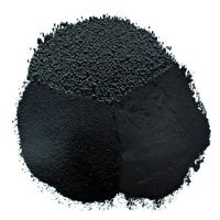 Quality Compare to RAVEN 5000/3500/2500-Beilum Pigment Carbon Black