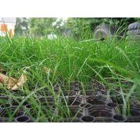 antificial grass rubber mat thumbnail image