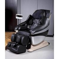 TOP Massage Chair with Neck Stretch (DLK-H020A) thumbnail image
