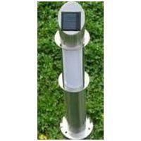 LED garden light-SLC001