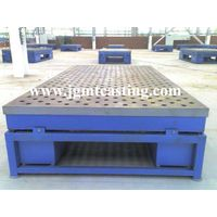 hot selling Surface Plates manufacturer thumbnail image