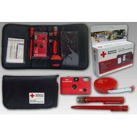 emergent kit