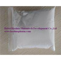3-[3',4'-(methyleendioxy)-2-methyl glycidate CAS 13605-48-6