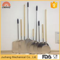 Dear Sir, Good Day This is Kiki from Juchang (Nanjing) Mechanical co ltd. I am so glad to have t