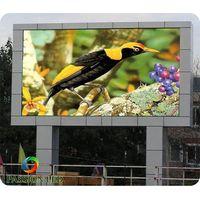 Passion LED Outdoor Display - P25 thumbnail image