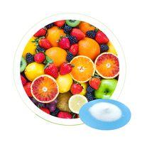 Dr Aid 99.7% KNO3 The Best Nutrient Fertilizer Potassium Nitrate thumbnail image
