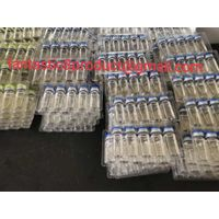 Boldenone Undecylenate BU oils CAS 13103-34-9 free reship policy (Wickr:fantastic8,Threema:JHDUS2RC) thumbnail image