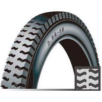 tricycle tire 3.00-16 thumbnail image