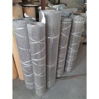 Stainless Steel Insect Screen China