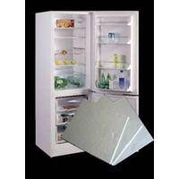 Refrigerator insulation material thumbnail image