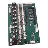 PCBA OEM Factory Prototype Control Board