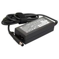 wholesale orginal new 60W 65W 90W AC power adapters chargers for laptop DELL ASUS ACER BENQ IMB HP thumbnail image